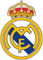 Real Madrid camps