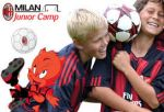 Ac Milan Campus Empuriabrava - Campus Calcio